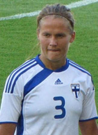 Jessica Julin