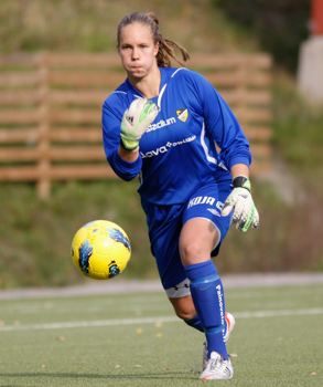 Vera Varis