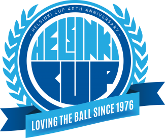 HelsinkiCup_logo_2015